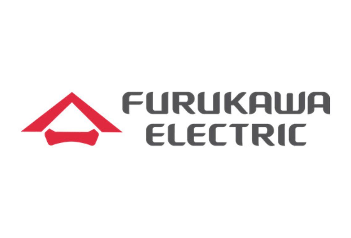 furikawa