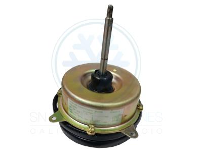 Motor Condensadora 28W YDK28-6-201