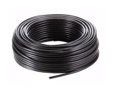 Rollo 100 Mtrs Cable tipo taller 3 x 2,5 mm