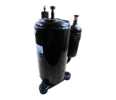 Compresor Rotativo Lg 3000 Frigoria Aire Acondicionado R410a