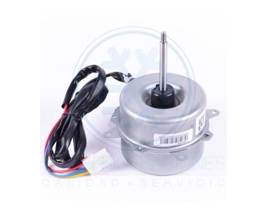 Motor Condensadora YDK24-6T 24W